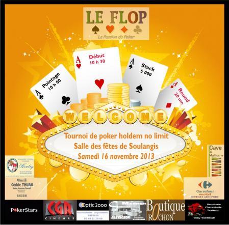LE FLOP - Tournoi Samedi 16 Novembre 2013 16-novembre-2013