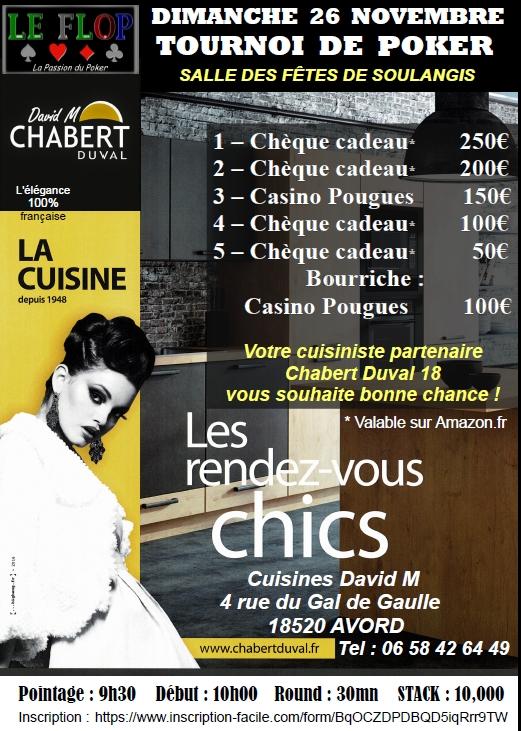 LE FLOP - TOURNOI DU DIMANCHE 26 NOVEMBRE 2017 Affiche-de-cuisine-david-m-last-version