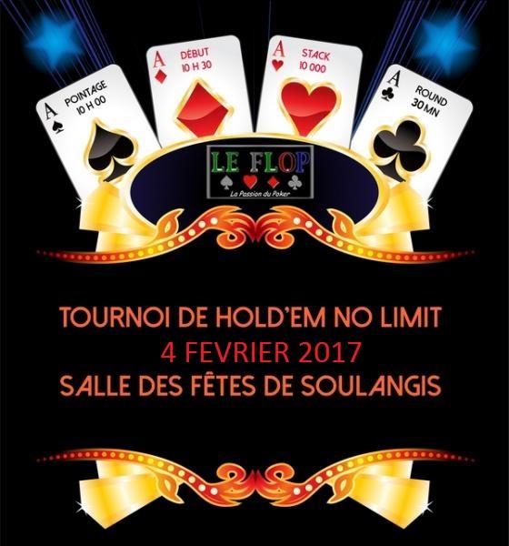 LE FLOP - TOURNOI DU 4 FEVRIER 2017 Affiche-du-4-fevrier-2017