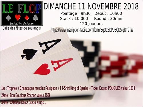 LE FLOP - TOURNOI DU 11 NOVEMBRE 2018 Affiche-tournoi-11-11-18