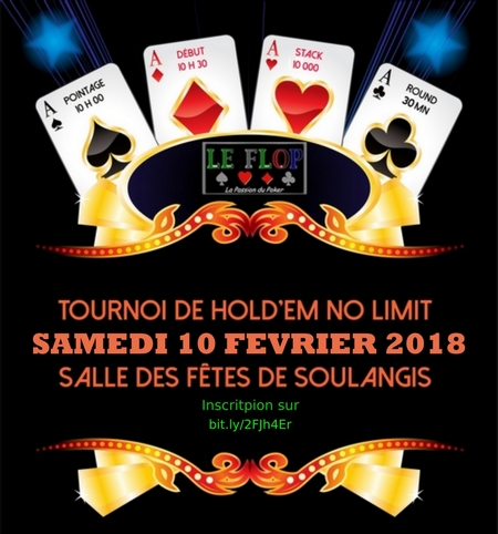 LE FLOP - TOURNOI DU SAMEDI 10 FEVRIER 2018 Affiche-tournoi-du-10-fevrier-2018-reduit-400