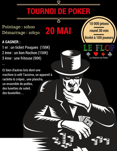 LE FLOP - TOURNOI DU SAMEDI 20 MAI 2017 Affiche-tournoi-flop-200517-v2-petite-1