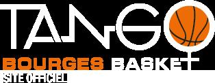 Tango Bourges Basket