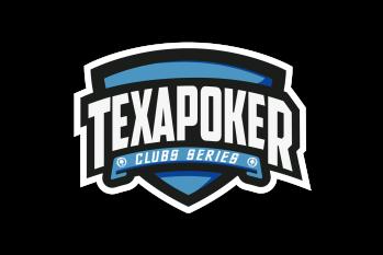 Logo texaclub 2021