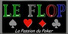 La Passion du Poker